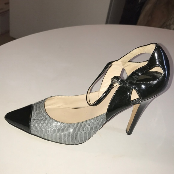 34a060284f6 Barneys New York CO-OP Shoes